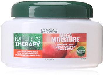 L'Oréal Natures Therapy Mega Moisture Nurturing Creme