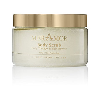 MerAmor Body Scrub