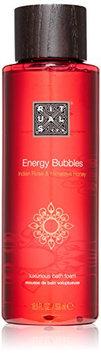 Rituals Energy Bubbles