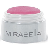 Mirabella Girly Cheeky Blush