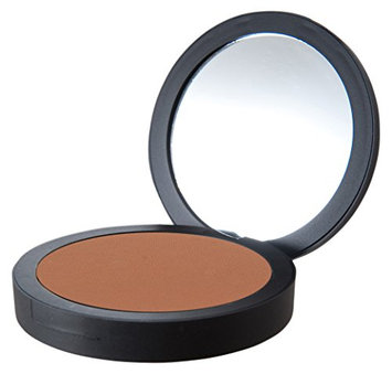 Makeover Pressed Face Powder 09