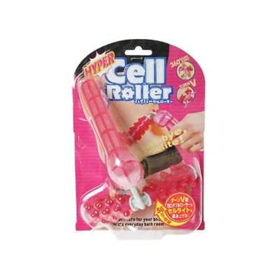 COGIT Hyper Cellulose Roller For Body