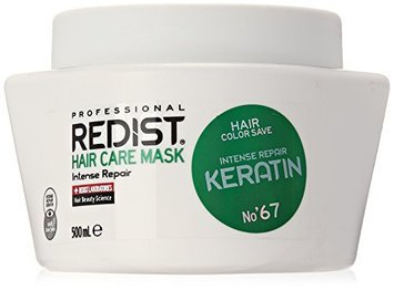 Redist USA Hair Mask Keratin
