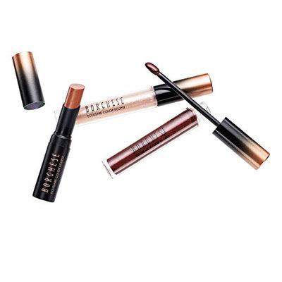 Borghese Luscious Lips Trio Makeup Set