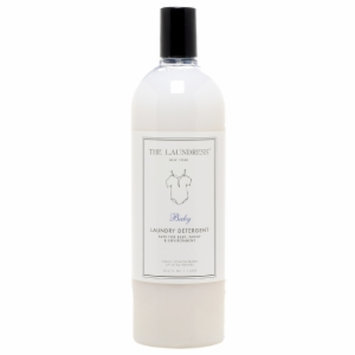 The Laundress Baby Detergent in Baby
