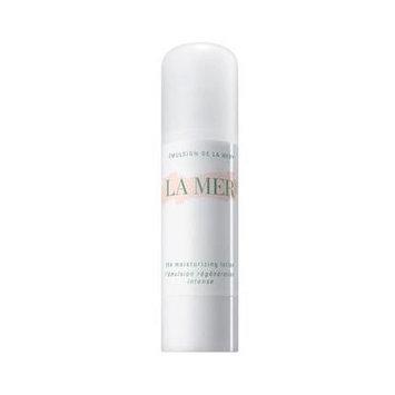 La Mer the moisturizing lotion 50ml 1.7 fl. oz.