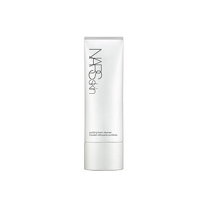 NARS Purifying Foam Cleanser 4.9 oz