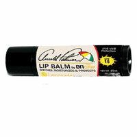 DriGrip Arnold Palmer Lip Balm SPF15
