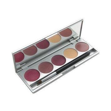 Borghese Seasonal Kisses Lip Color Palette