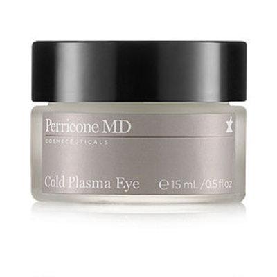 Perricone MD Cold Plasma Eye, .5 oz