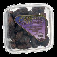 Caramel Naturel Fresh Medjool Dates