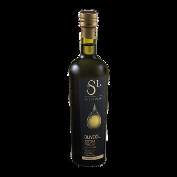 Sol Del Limari Olive Oil Extra Virgin