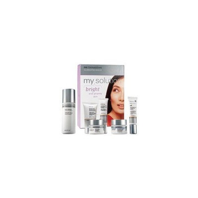 MD Formulations Illuminating Skin Kit