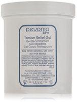 Pevonia Tension Relief Foot Gel