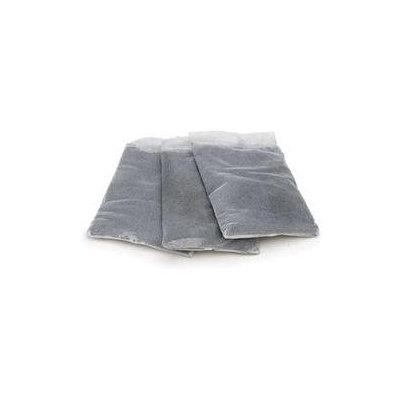 Fluval A1440 Carbon 100 Gram 3-pack Nylon Bags