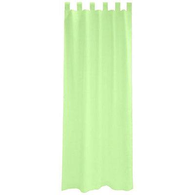 Tadpoles Curtain Panels