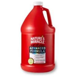 Nature's Miracle® Advanced Severe Stain & Odor Remover