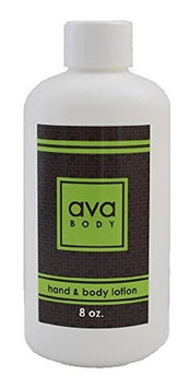 Ava Anderson Non-Toxic Hand and Body Lotion