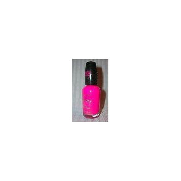 Fast Dry Nail Color 233C How I Met Your Magneta (Value Pack 2ct)