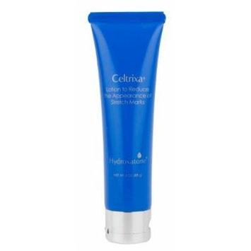 Hydroxatone Celtrixa Stretch Mark Cream