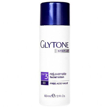 Glytone Facial Lotion Step 3
