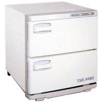 TISPRO SX1100 Double Hot Towel Cabinet