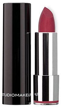STUDIOMAKEUP Rich Hydration Lipstick