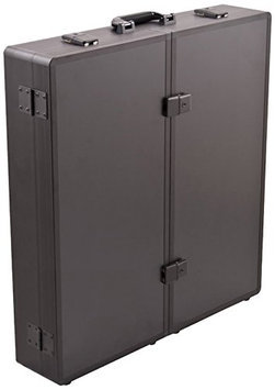 Craft Accents Professional Case