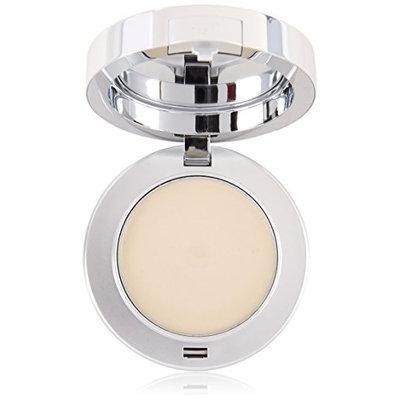 La Prairie Anti-Aging Eye/Lip Perfection-A Porter Cream for Unisex