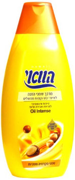 Hawaii Oil Intense Conditioner