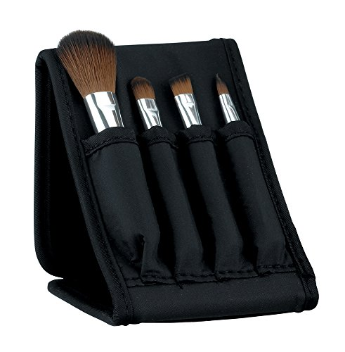The Body Shop Mini Brush Kit