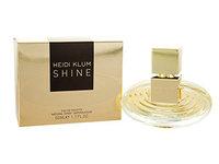 Heidi Klum Shine Eau De Toilette Spray for Women