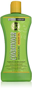 Roots Therapy Conditioner