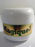Magique3