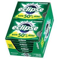 Eclipse Sugar Free Gum
