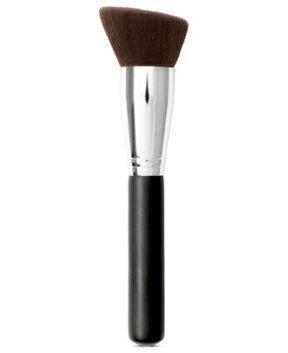 Bare Escentuals bareMinerals Precision Face Brush
