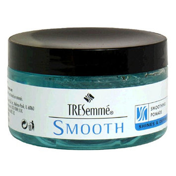 TRESemmé Smooth Smoothing Pomade Shines & Defines