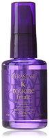 Kerastase Touche Finale Polishing Serum