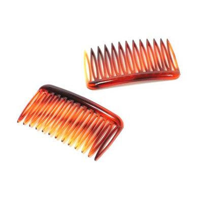 Vidal Sassoon Small Tuck Combs