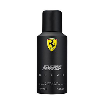Ferrari Deodrant Spray