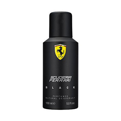 Ferrari Deodrant Spray