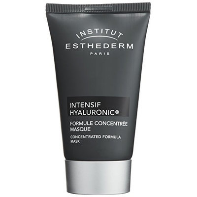 Institut Esthederm Intensif Hyaluronic Concentrated Formula Mask 2.5oz