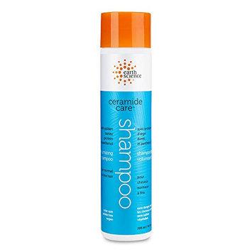 Earth Science Ceramide Care Volumizing Shampoo
