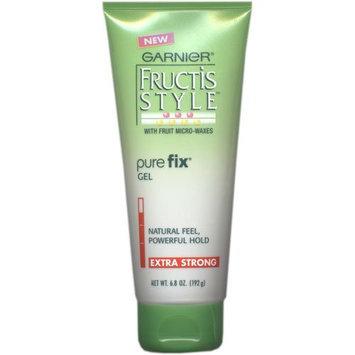 Garnier Furctis Style Pure Fix Gel
