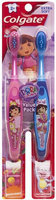 Colgate Kids Twin Pack Toothbrush