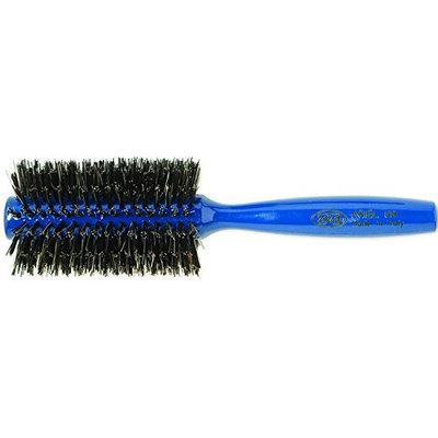 Creative Hair Brushes 3ME110 Hair Brush