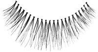 Sassi 801-747M 100% Human Hair Eyelashes