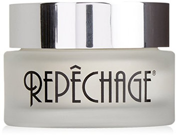 Repechage OptiFirm Renewal Complex Moisturizer