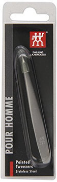 Zwilling J.A. Henckels Point Tip Tweezers