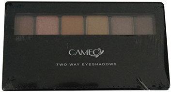 Cameo Two Way Eyeshadow #09